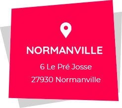 Magasin destockage et discount Evreux